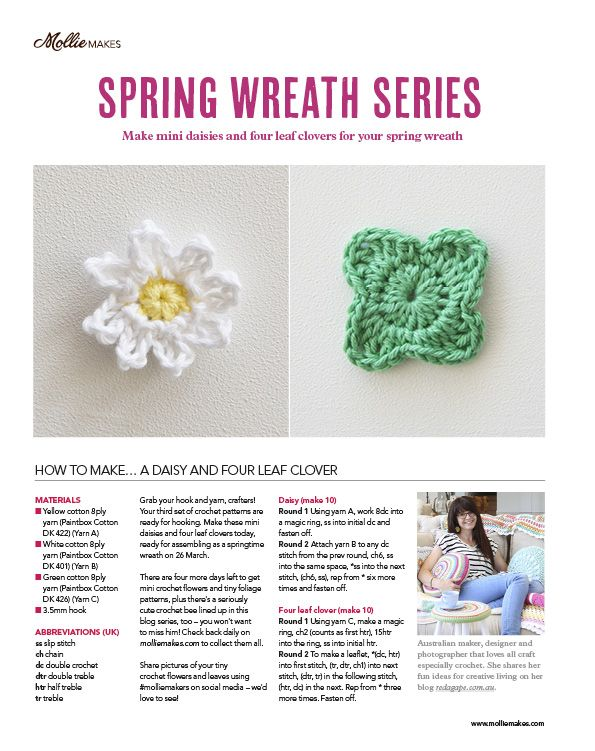www.molliemakes.com wp-content uploads 2017 03 Mollie-Makes-Spring-Wreath-Day-3.jpg