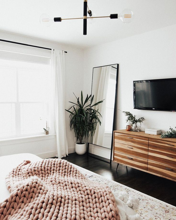 Photo of Amy Peters @WolletjeBol: snow white chunky knit throw made of 100% organic merin… – 2019 – Blanket Diy
