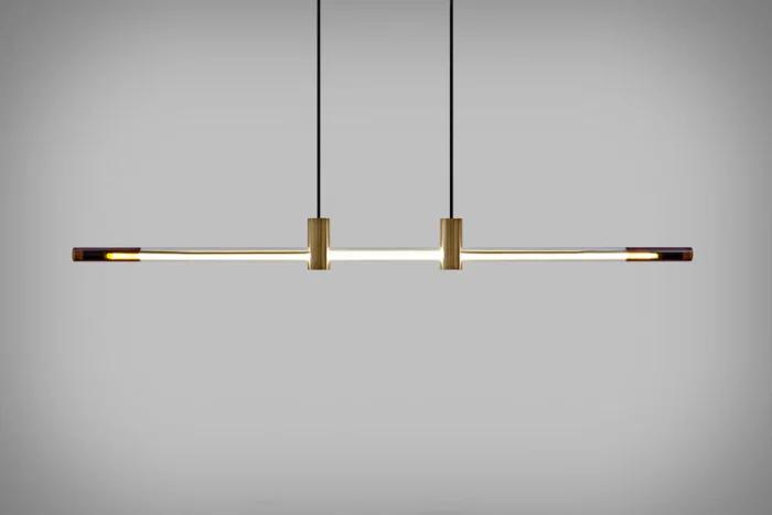 Epingle Sur Suspension L Pendant Light
