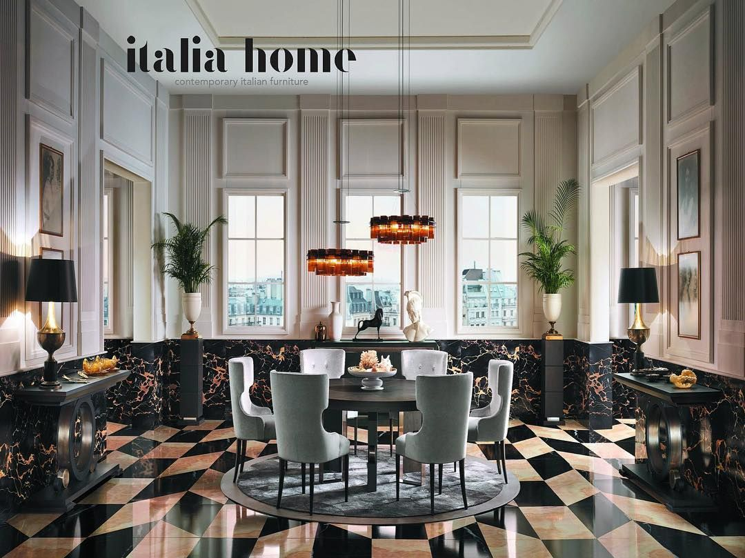 we have the best italian brands smania_fashion_living design made in italy all this is italia brand furniture n36 furniture