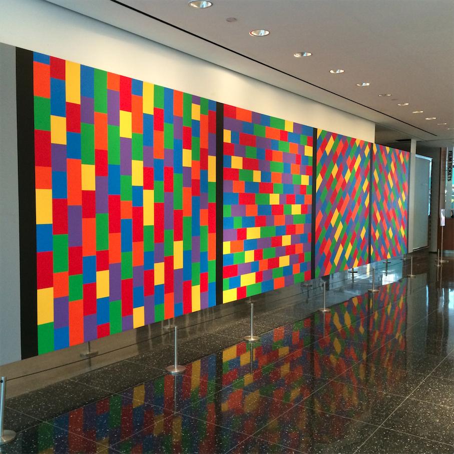 Moma The Museum Of Modern Art On Twitter Museum Of Modern Art Art Art Design
