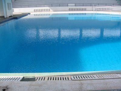 18 Foot Deep Diving Pool Misc Diving Pool Deep