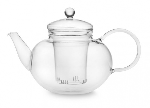 Glass Teapots Tea Pots Glass Teapot Tea Kettle