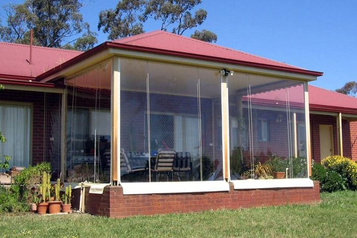 Pin by lynn ohara on good house pinterest house best cafe blinds in perth 1300 553 561 solutioingenieria Choice Image