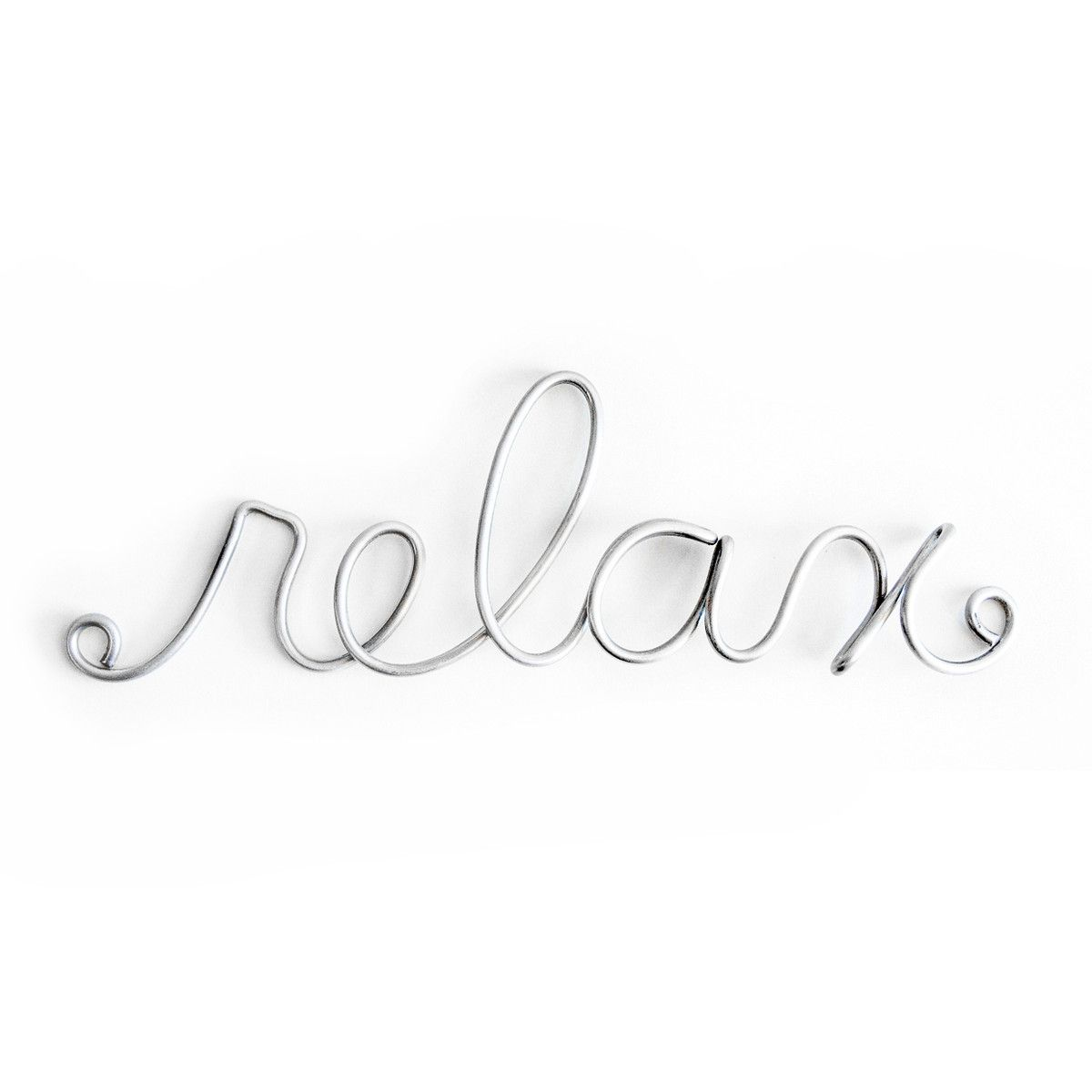 Fab relax wall piece ℋome decor pinterest walls and house