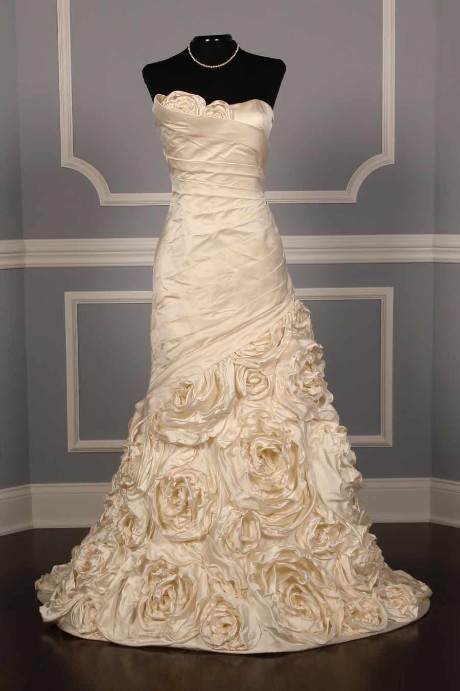 Pin on Couture Designer Wedding Dresses