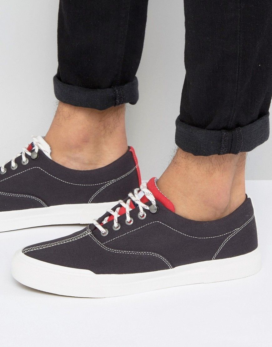 16ee2cc2afbd Get this TOMMY JEANS s low sneakers now! Click for more details. Worldwide  shipping.