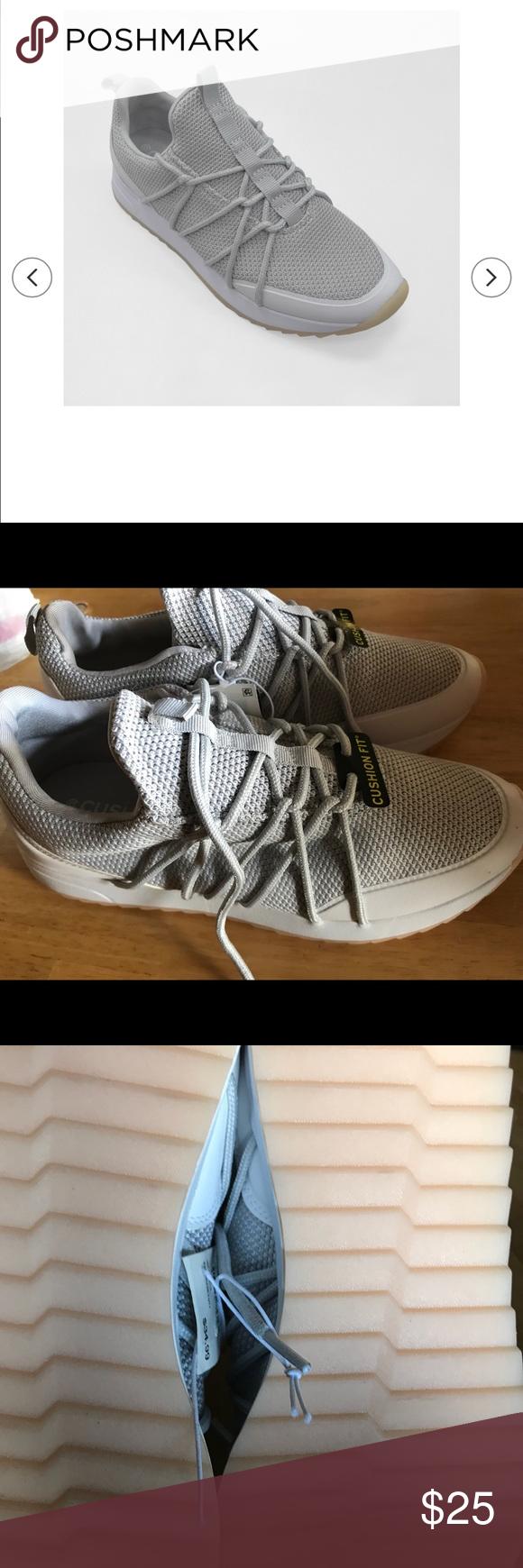 ec8c99c685de88 Champion C9 Interval Cushion Fit Size 10 NWT Champion Shoes Sneakers