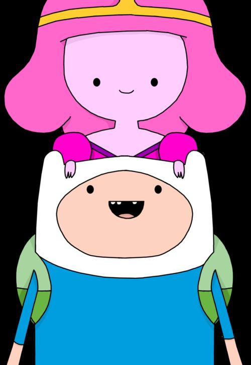 Finn Pb Fan Art By Http Superwaffleattack Deviantart Com Adventure Time Wallpaper Adventure Time Princesses Finn And Princess Bubblegum