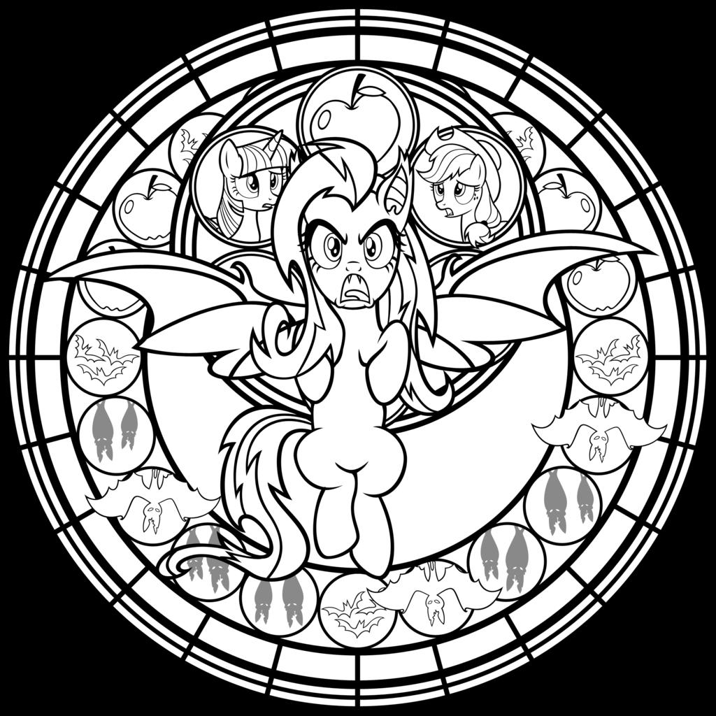 coloriage my little pony dessin fou pinterest coloriage anti