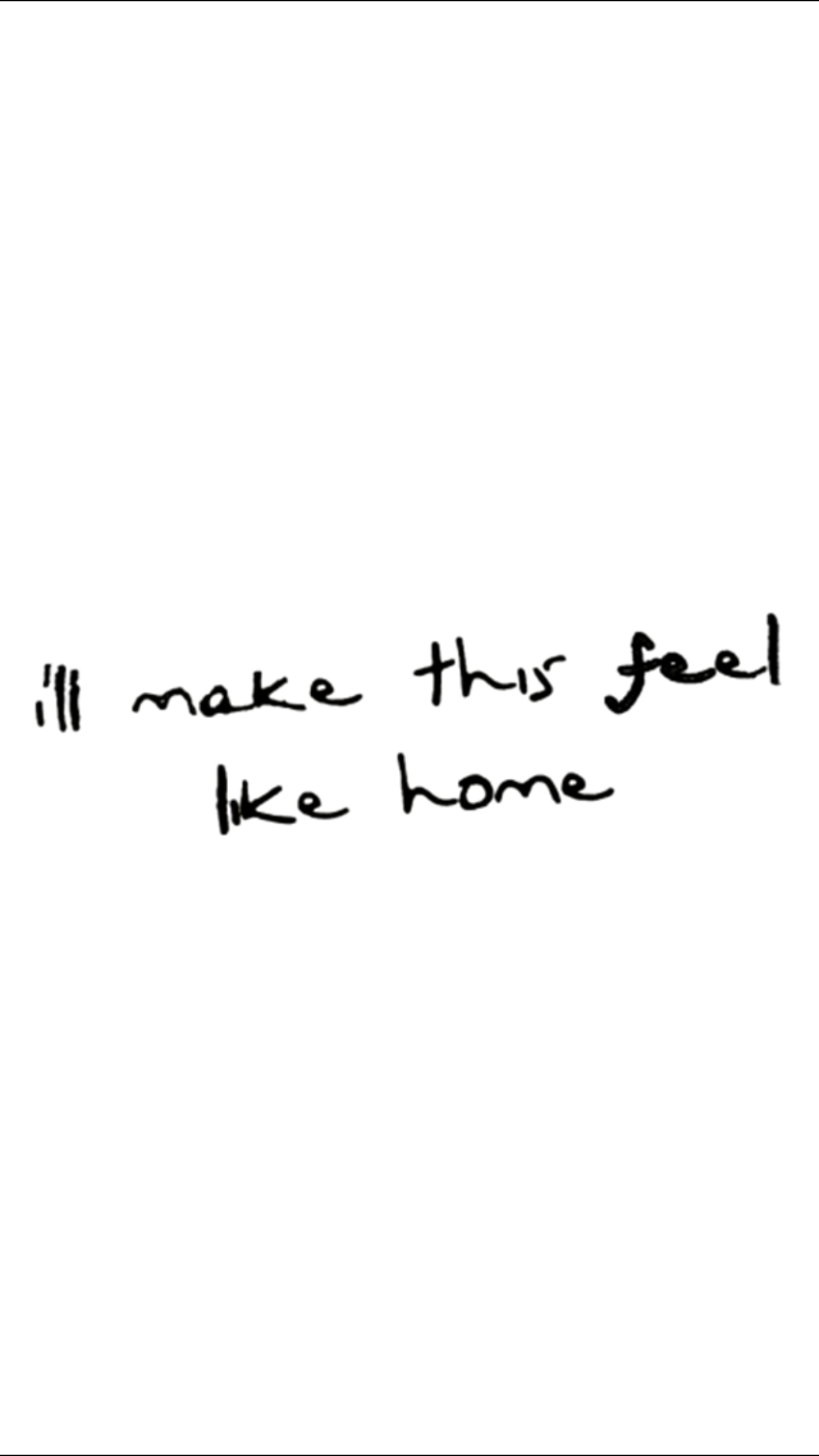2019 year looks- Transparent Tumblr one direction lyrics