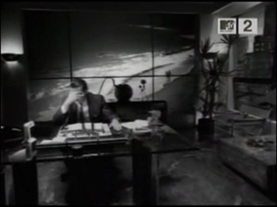 Don Henley - The Boys Of Summer