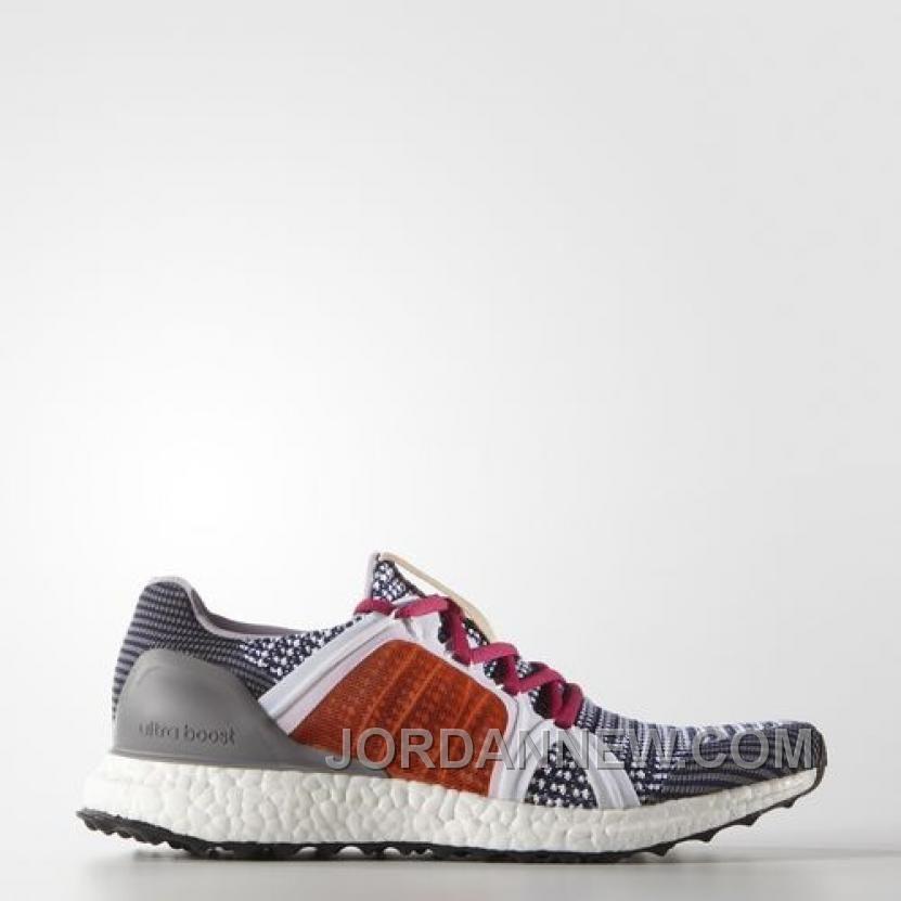Http: / / / adidas donne adidas da stella mccartney