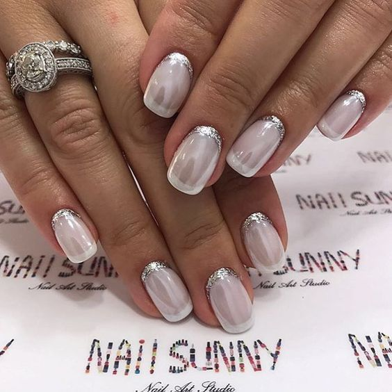 Pin By Bahareh Sabour On My Vision Board Pinterest Manicure