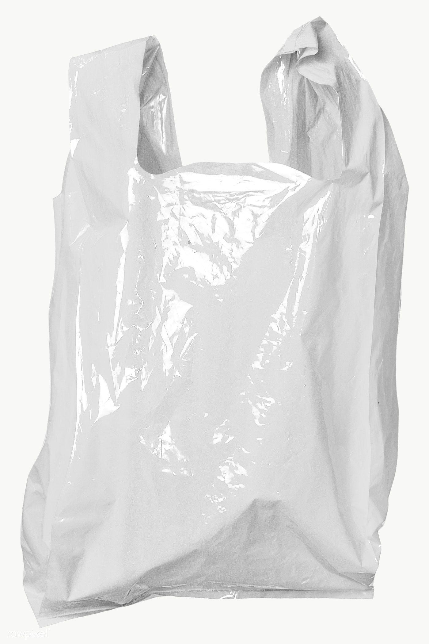 Shiny White Plastic Bag Mockup Transparent Png Free Image By Rawpixel Com Sasi Plastic Texture Bag Mockup Texture Graphic Design