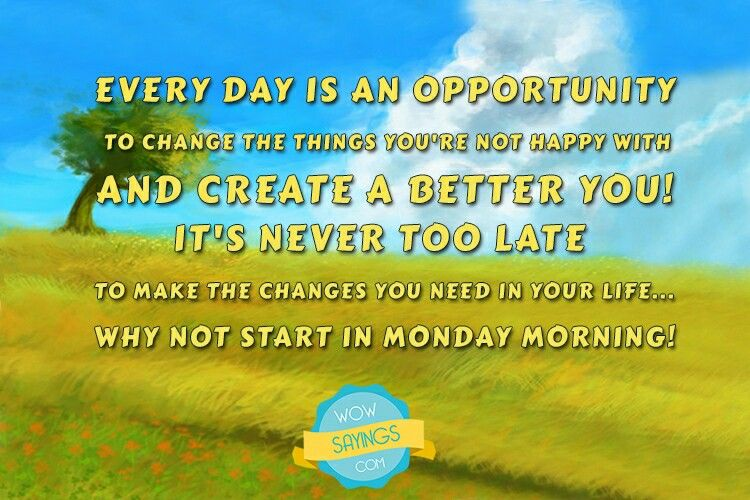 Positive And Funny Good Morning Quotes To Start Your Day. Start Your Day  With A Good Mood And Do The Best You Can To Achieve The Goal.