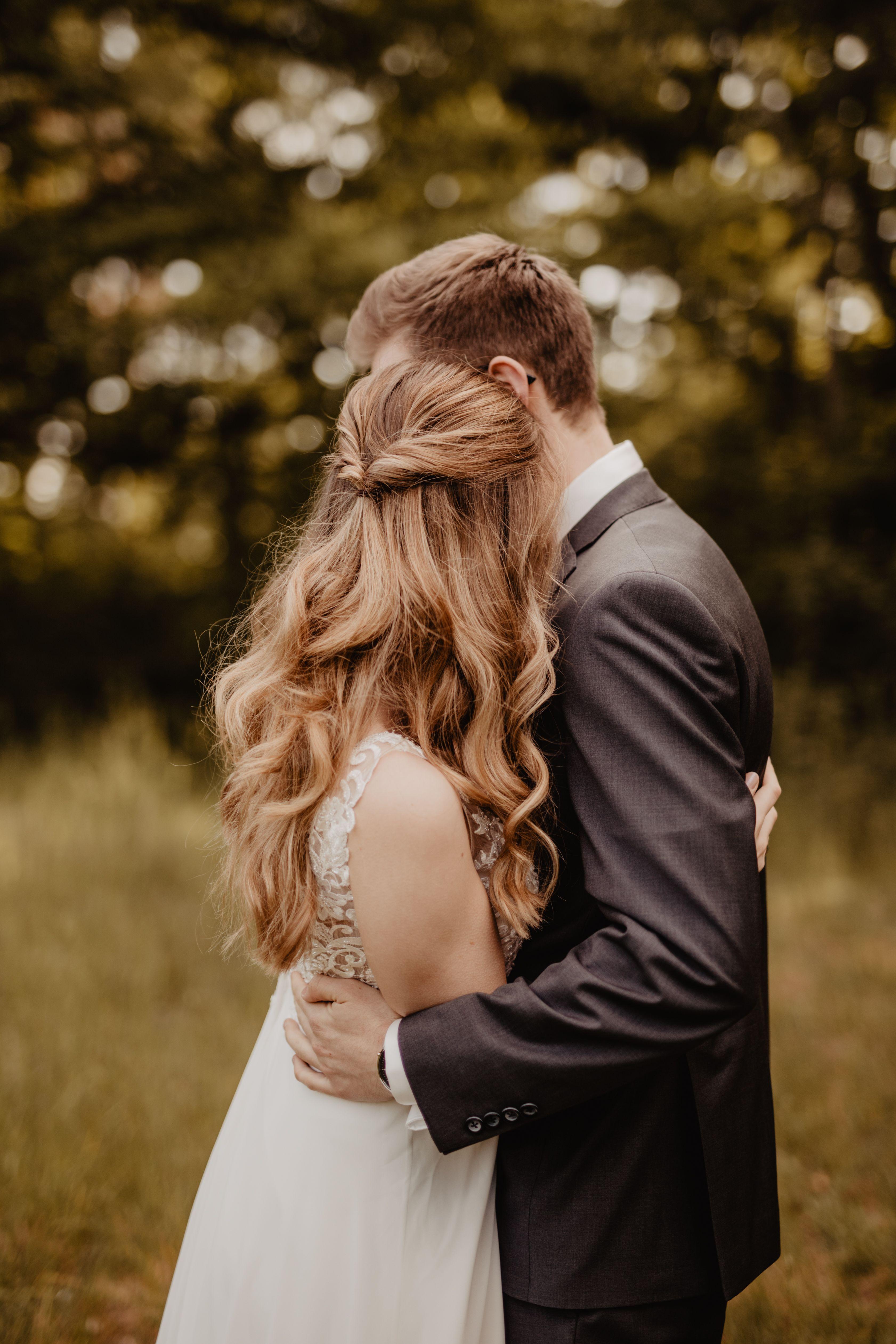 Sunset Love Wedding Instagram Foto Hochzeitsfotografie Instagram