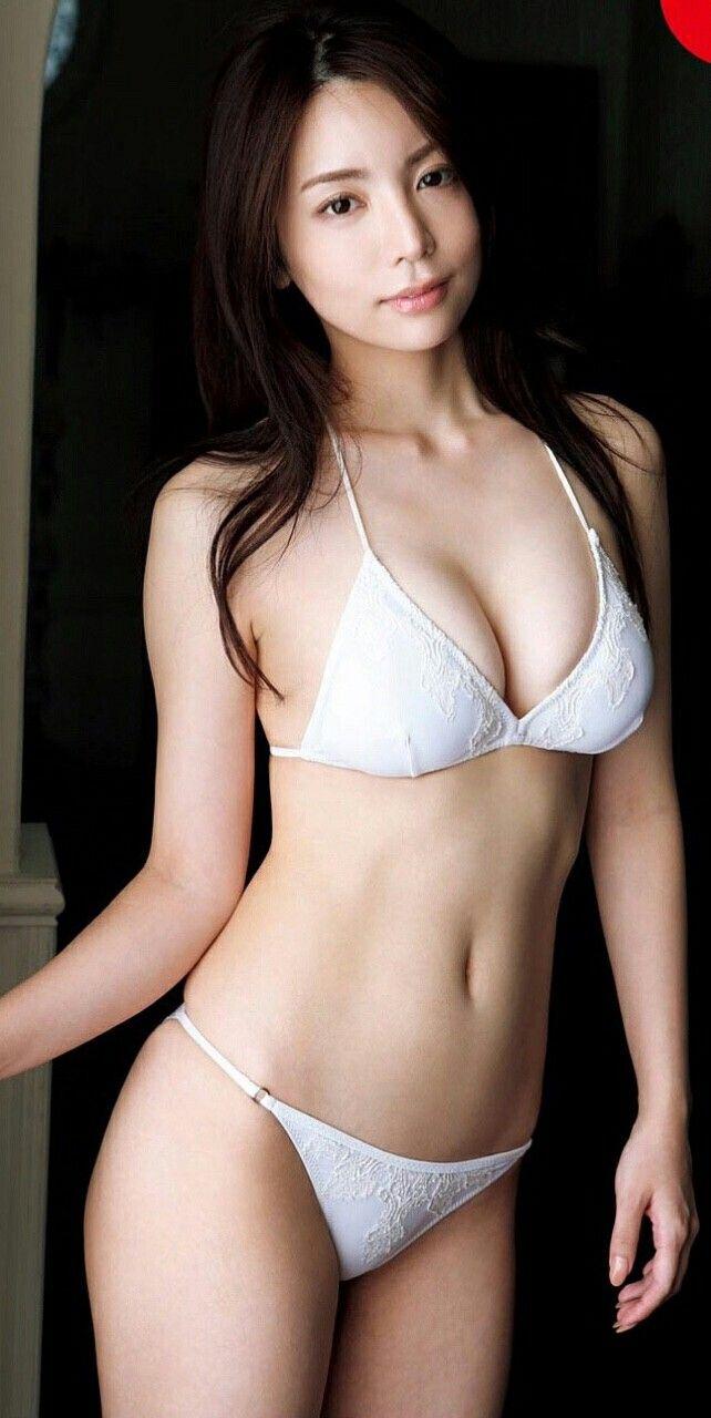 Madeleine dupont nude