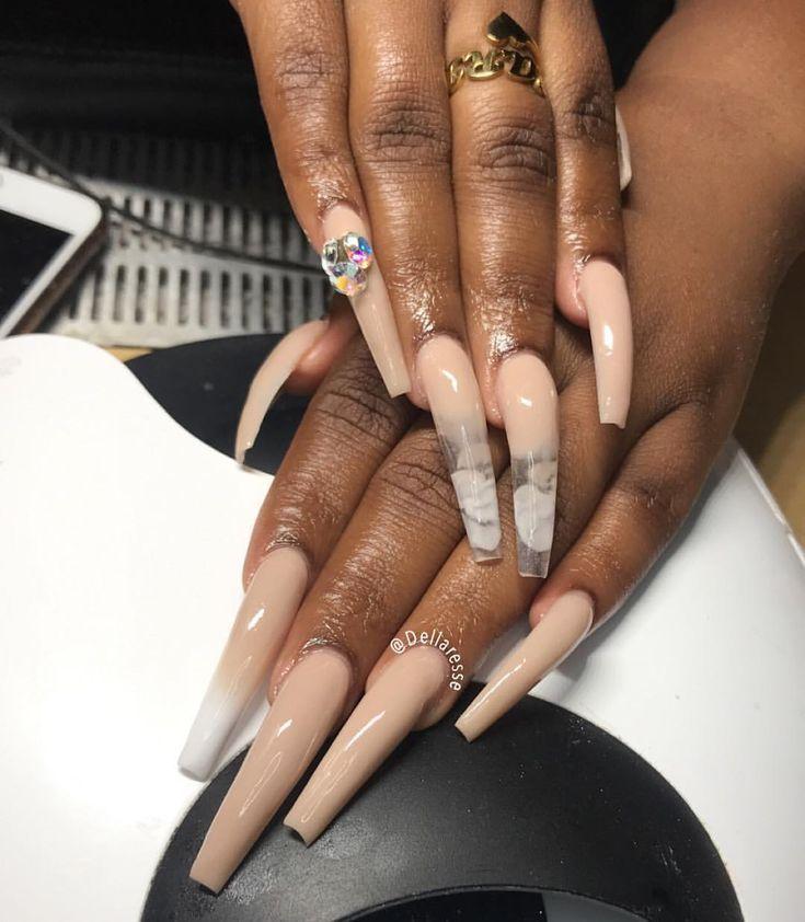 #Nails #NailArt #NailPolish #GelNails #GelPolish #Acrylics #Manicure #Pedicure #ManiPedi #InstaNails #NailArtist #NailAddict #NailCare #NailPorn #NailsOfInstagram