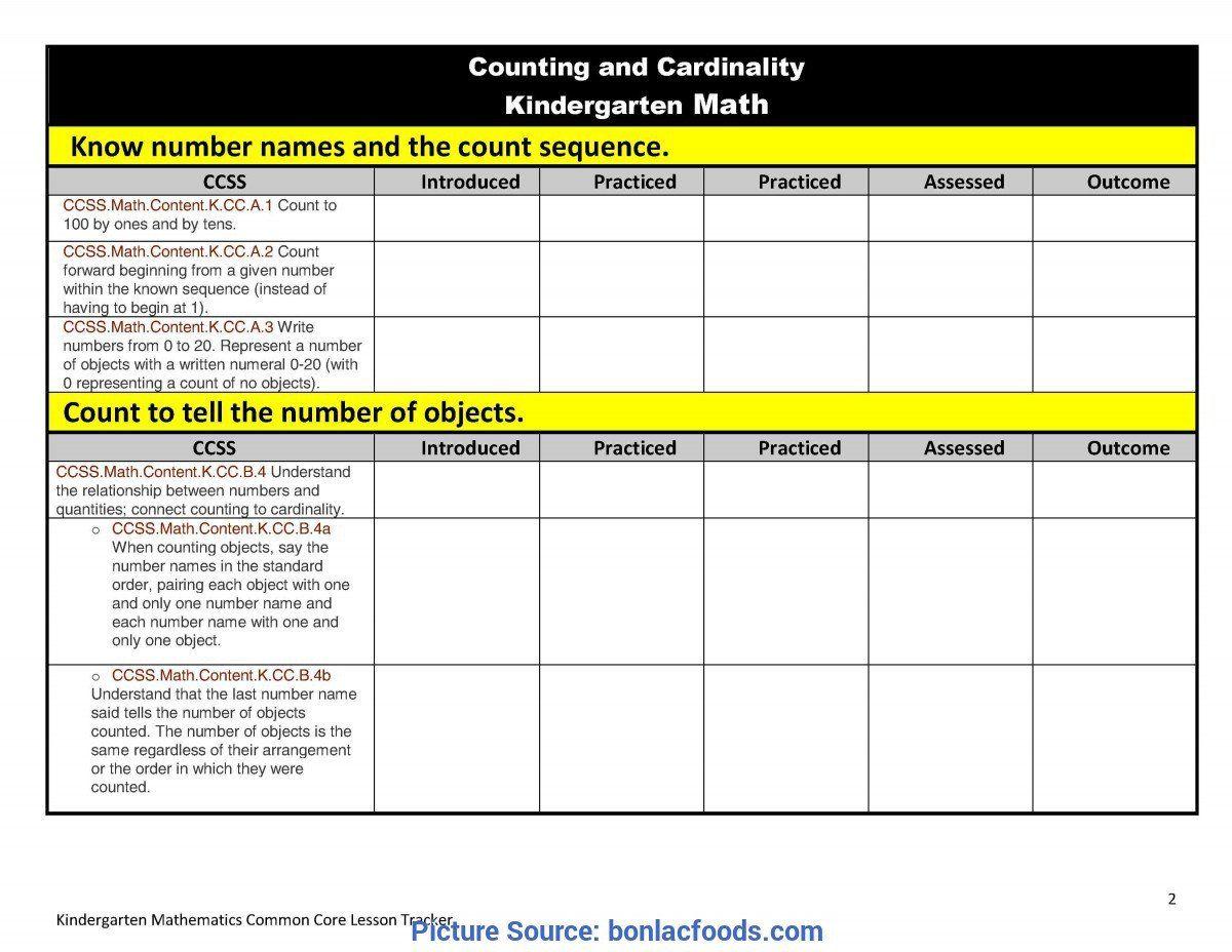 Common Core Kindergarten Math Worksheets Regular Mon Core 9th Grade English Lesson Plans Math Lesson Plans Math Lesson Plans Template Common Core Lesson Plans [ 928 x 1200 Pixel ]