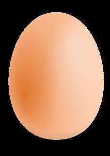 Ruyada Yumurta Kayganasi Gormek Yumurta Ruya Sevinc