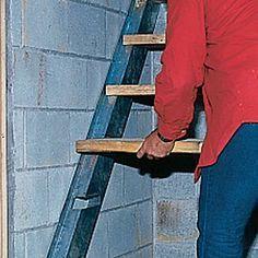 Best Bilco Stair Stringer Galvanized Steel In 2020 Stairs 640 x 480