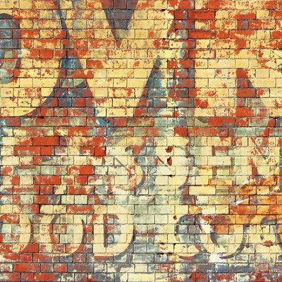 Stunning Next Wall Art Stickers Ideas - Wall Art Design ...
