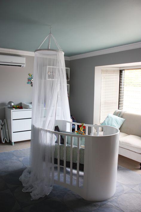 Amazing Boy Nursery: Baby Boy Rooms, Toddler Rooms