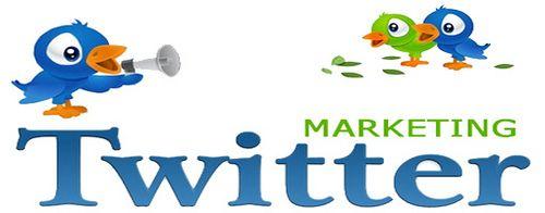 Twitter – Soluciones De Marketing Y Promoción 2.0 -> Twitter es un servicio de redes sociales y microblogging en el cual los usuarios envían y leen entradas en menos de 140 caracteres, llamados tweets. Se accede introduciendo en el navegador de Internet www.twitter.com.