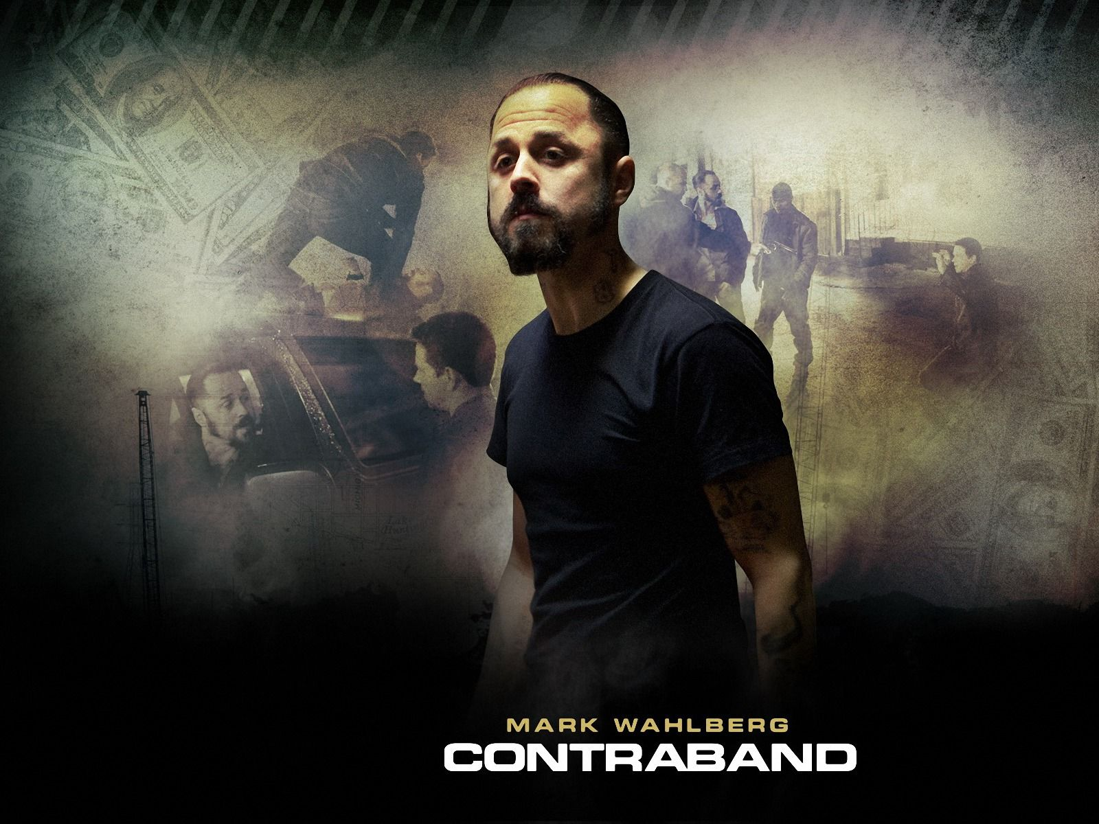 Contraband Giovanni Ribisi Wallpapers - http://wallfic.com/contraband-giovanni-ribisi-wallpapers/?Pinterest
