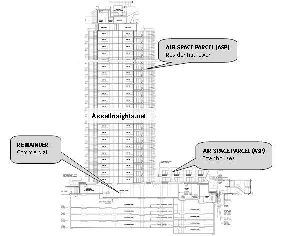 high rise residential floor plan - Google Search | High ...