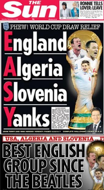 Http News Upperplayground Com Wp Content Uploads 2010 06 1af7788ab842x625 Jpg Jpg England Rugby World Cup World Cup England National Football Team