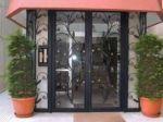 www.mavicelikkapi … Blue Steel Door- www.mavicelikkapi ……