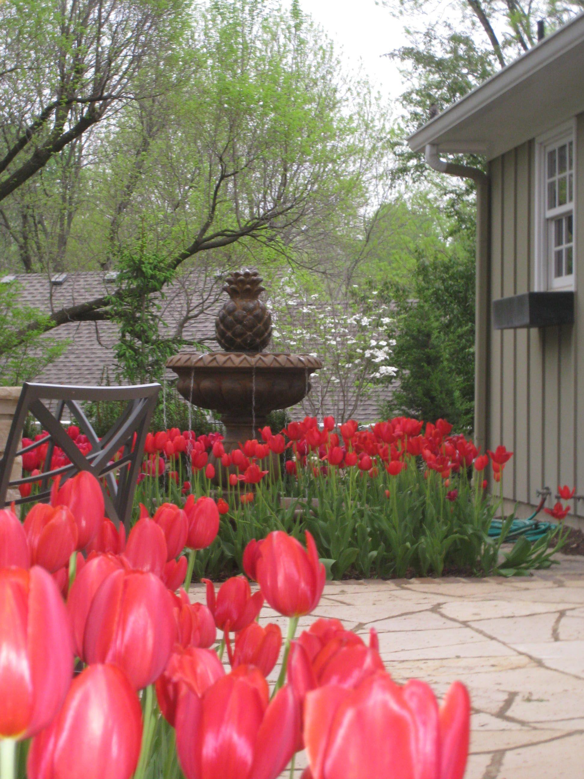 Exceptionnel Kansas City Fountain U0026 Statuary Professionals   Rosehill Gardens | Gallery