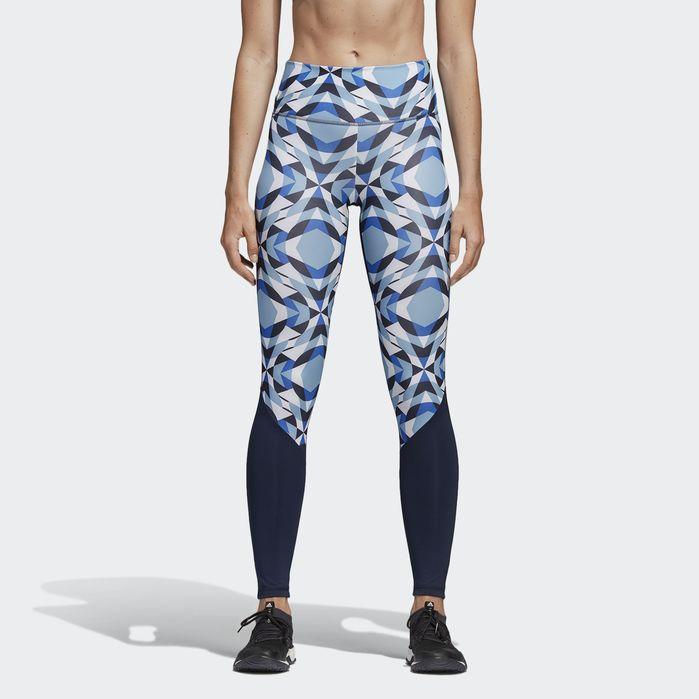 leggings adidas sport 85