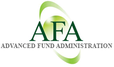 Afa Legal Offers Free Consultative Advice And Once An Engagement