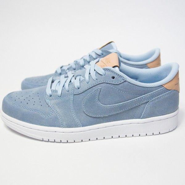 info for d9bd9 0b940 ... premium ice blue vachetta tan white basketball shoe topdeals 18896  ded77  order air jordan 1 retro low og prem ice blue 140 a119f f39f9