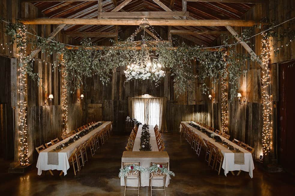 50++ Wedding venues in east nashville tn ideas in 2021