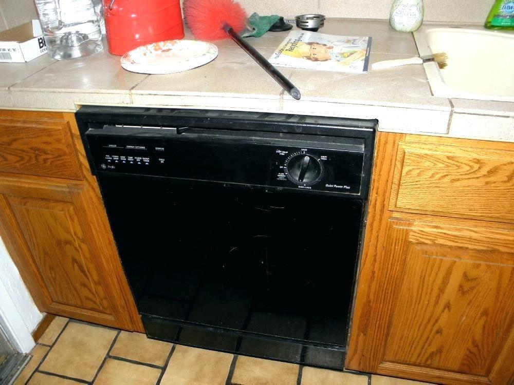 kenmore dishwasher ultra wash dishwasher quiet guard amazing rh pinterest com Kenmore Model 665 Dishwasher Manual Kenmore Ultra Wash Dishwasher 665 Manual