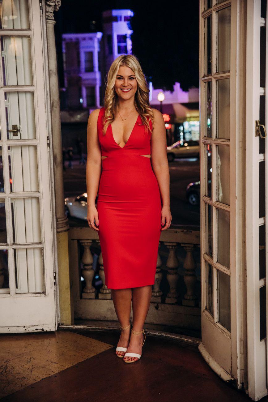 red birthday dress  birthday dresses 30th birthday