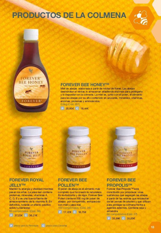 4492db6d9 Productos Forever, Catalogo, Productos Imperecederos, Botellas De Salsa  Picante, Miel