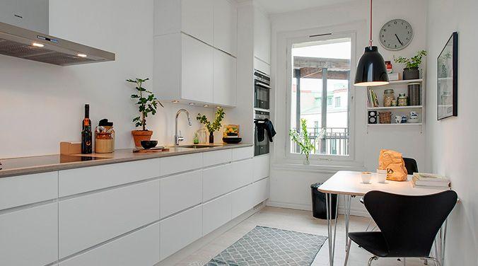 cmo decorar una vivienda para su venta o alquiler la receta bsica menos