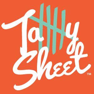 Tallysheet Is A Garage Sale Cash Register App Ideal For Sales Involving Multiple Sellers Checkout Customers In A Snap Garage Sale App Garage Sales Yard Sale