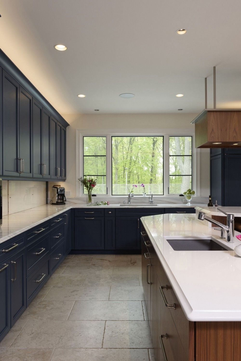 61 luxury creative color ideas for your next kitchen reno