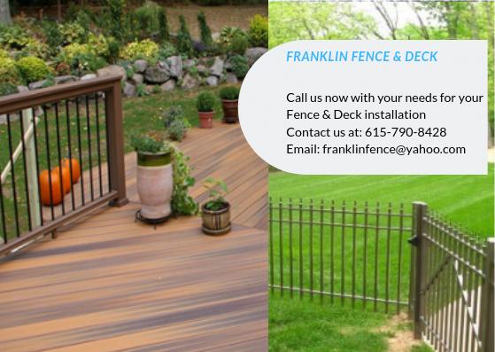 Nashville Tn Deck Builder Deck Contractor Deck Designer Williamson Patio Deck Designs Backyard Patio Designs Patio Design
