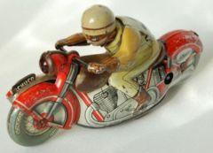 toys from the past - Google zoeken