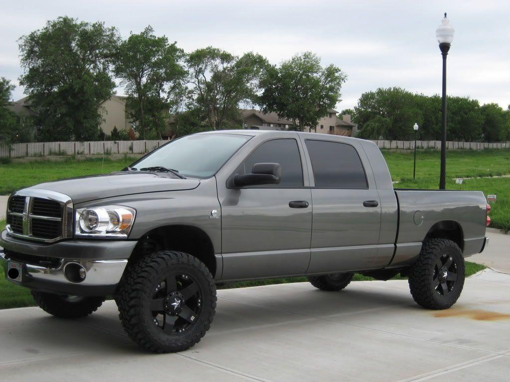 Pin By Jordan Hill On Cars And Trucks Dodge Trucks Dodge Mega Cab Dodge Diesel
