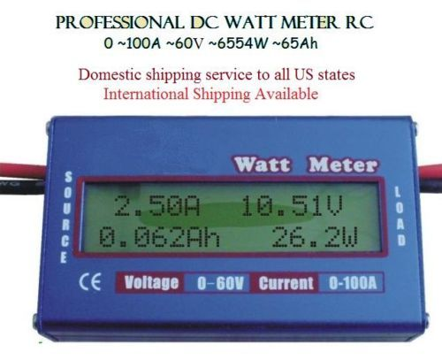 Timer Switch Dc 12v 16a Din Rail Mounted On Dc Hour Meter Wiring