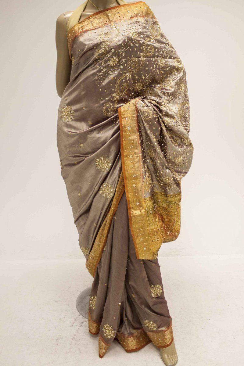 Pure silk saree buy silk sarees pure silk sarees wedding sarees  saree ideas