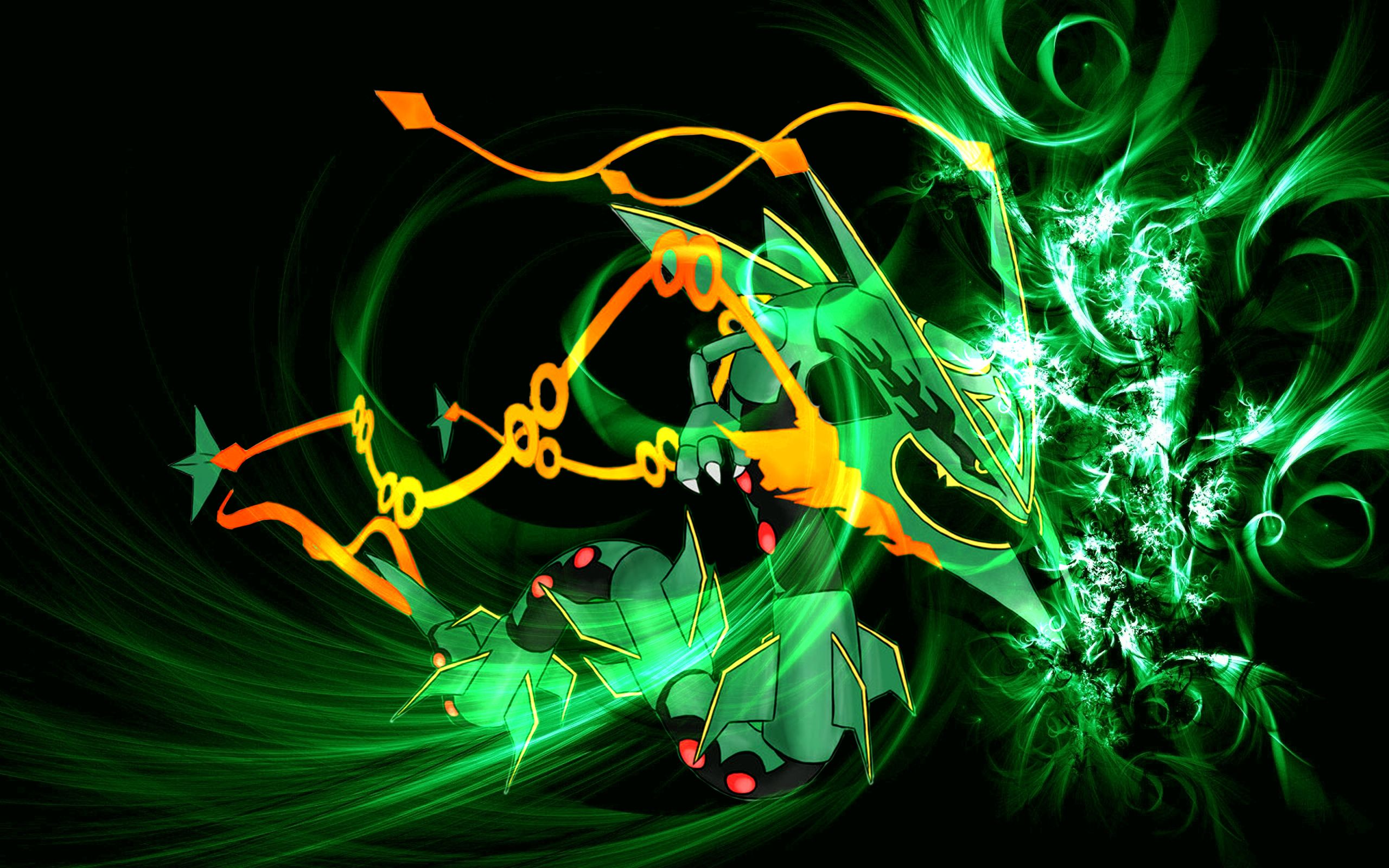 Shiny Rayquaza Yahoo Image Search Results